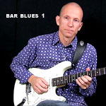 Bar Blues 1 - Download - PRICE LOWERED