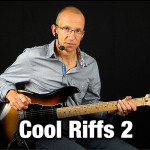 Cool Riffs 2 - Download